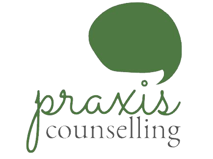 Praxis Counselling